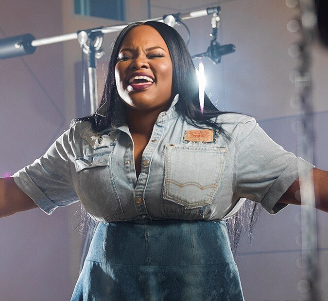 Download He Knows My Name By Tasha Cobbs