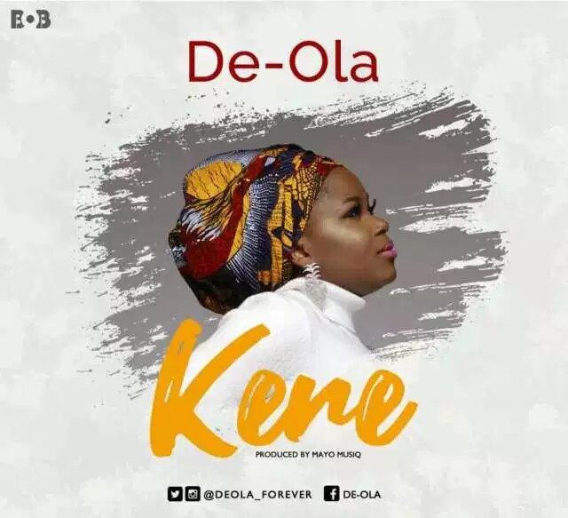 De-Ola Kere Song