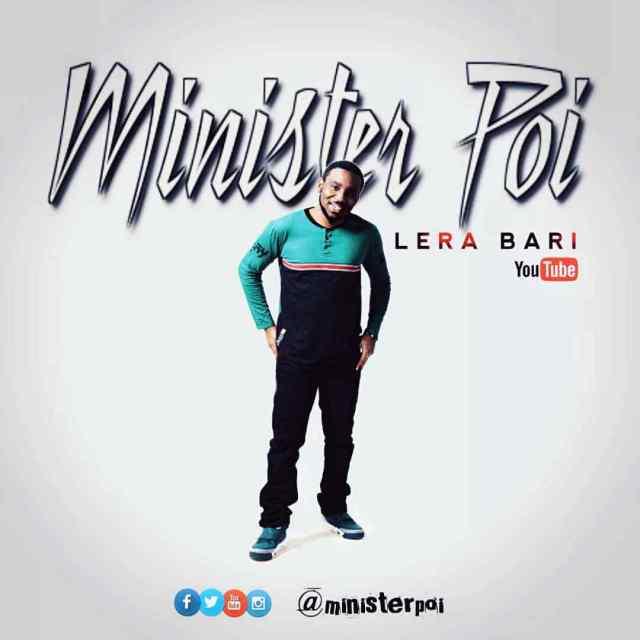 Minister Poi Lera Bari Mp3 video