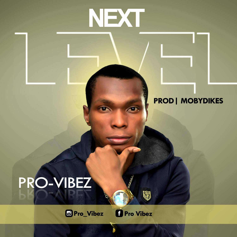Pro-Vibez Next Level Mp3 Download