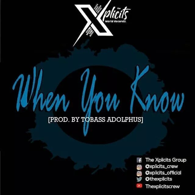 th xplicits when you know download