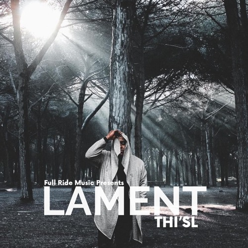 Lament By This'l