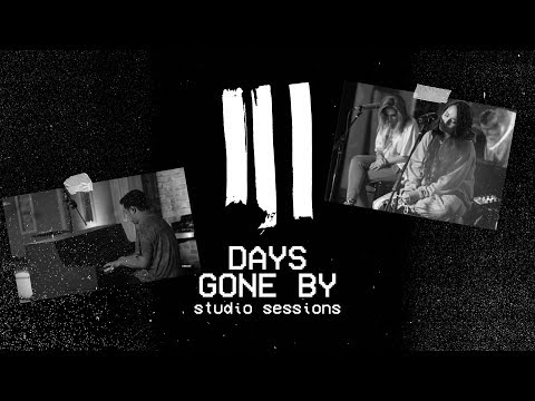 Download Hillsong Young and Free Days Gone By MP3