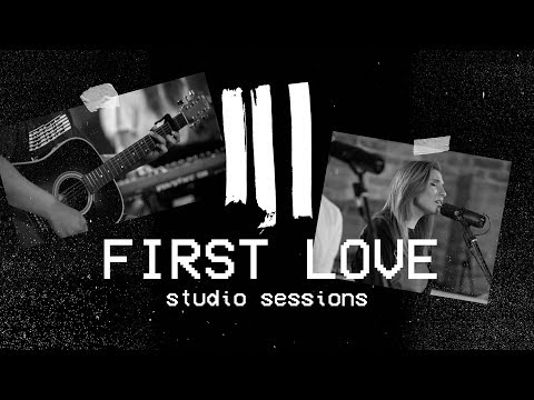 Download Hillsong Young and Worship First Love Mp3