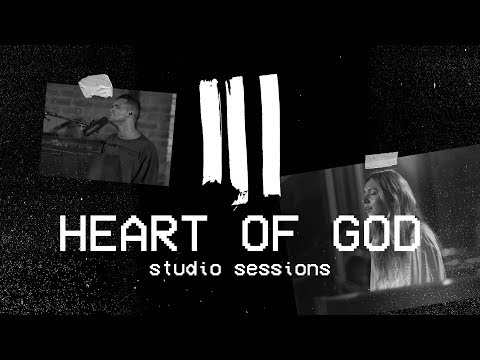 Download Hillsong Young and Free Heart of God MP3