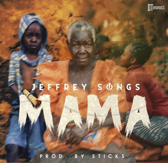 Download Jeffery Songs Mama MP3