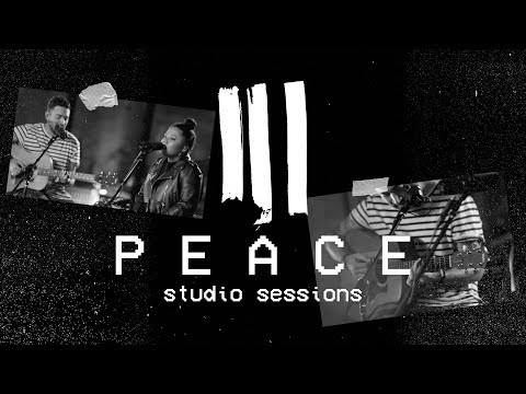 Download Hillsong Young & Free Peace Mp3