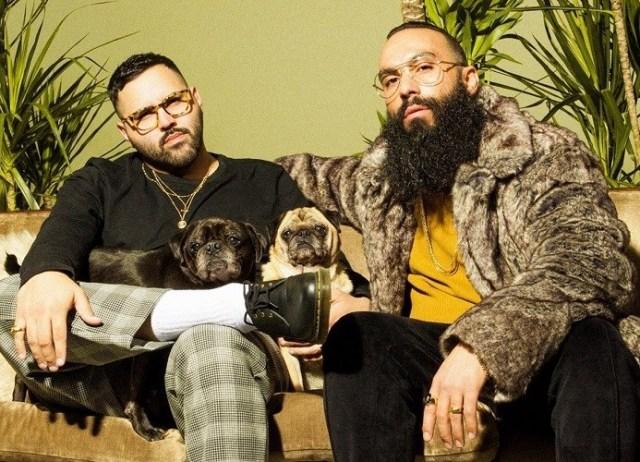 Download Social Club Misfit Mood Album EP