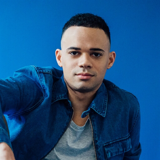 Download Tauren Wells God's Not Done With You MP3