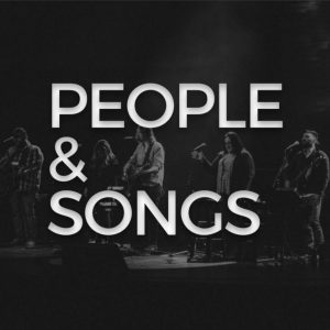 Lyrics  People and Songs Touched By Fire MP3