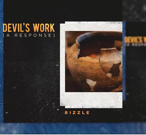 Bizzle Devils Work