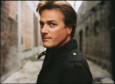 Michael W Smith revelation Songs mp3 download