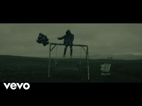 NF - The Search Music Video