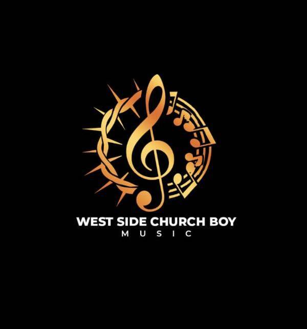 Prophecy Nu Grace mp3 Download