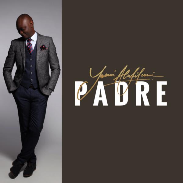 Yemi Alafifunni Padre Video + Mp3 Download