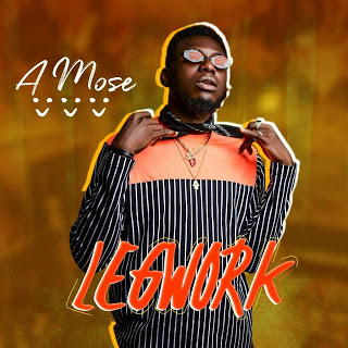 Download Amose Legwork mp3