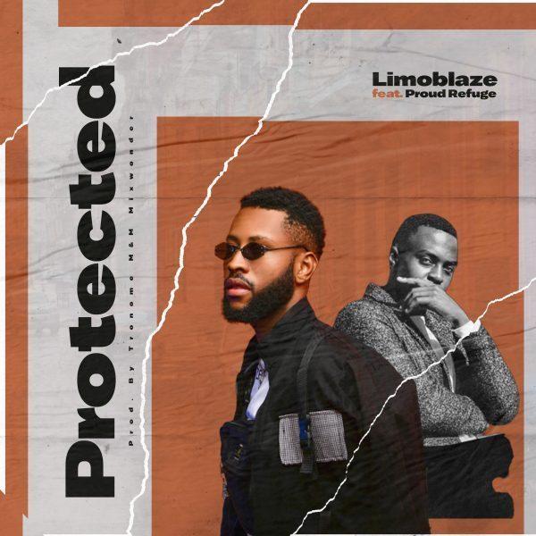 Download Limoblalze ft Proud Refuge