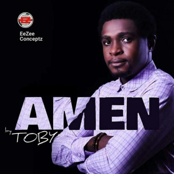 Download Toby Amen MP3