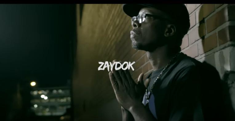 Zaydok ft Lindsay Nicc - Don't Do It