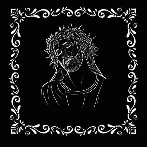 DynaMic It's All ABout Jesus
