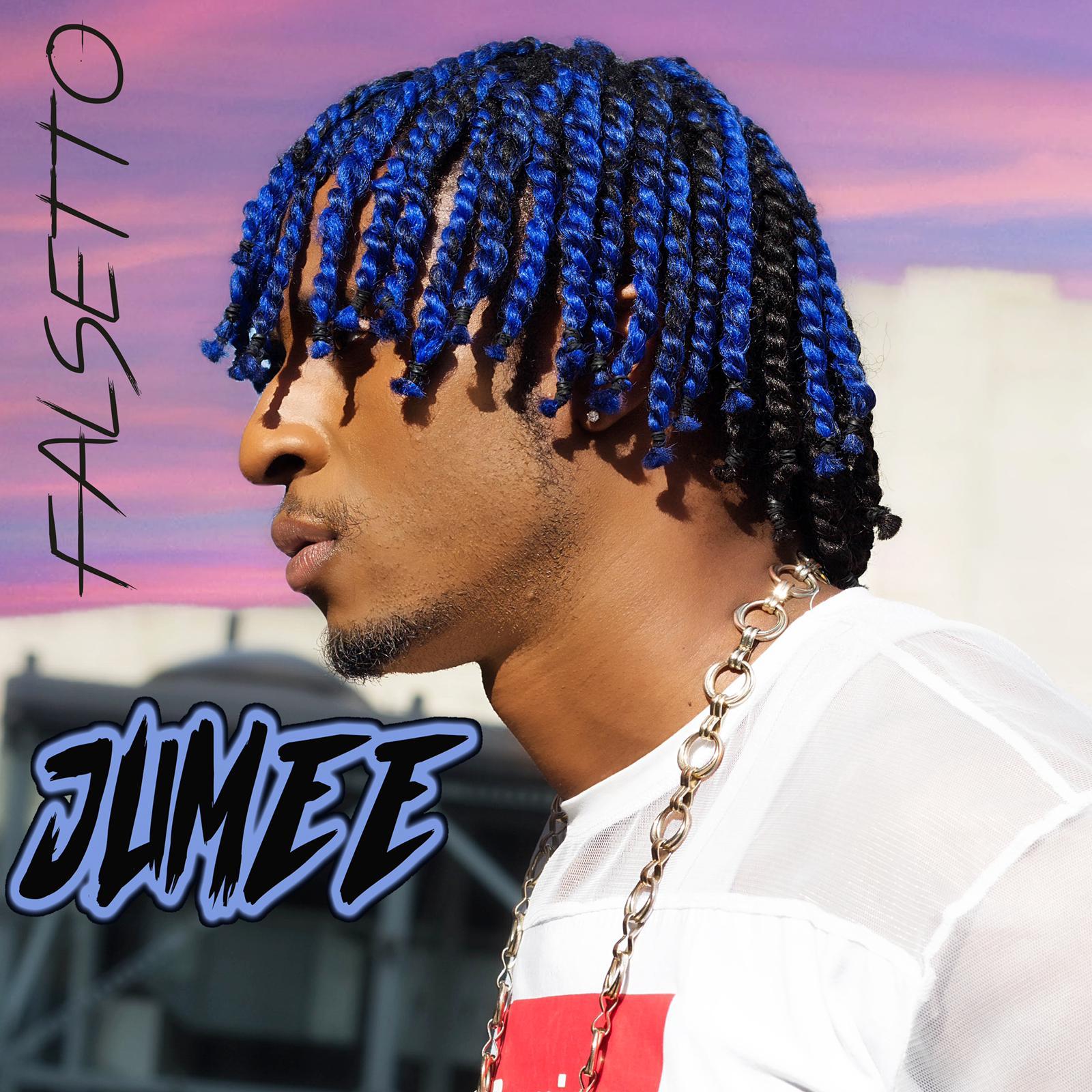 Jumee - Falsetto