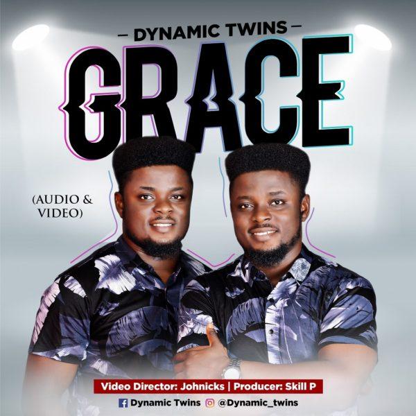 Dynamic Twin - Grace