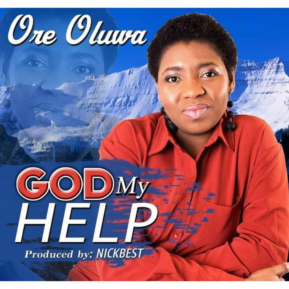Ore Oluwa