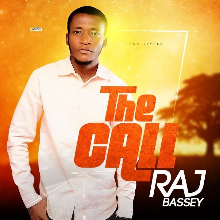 Raj Bassey