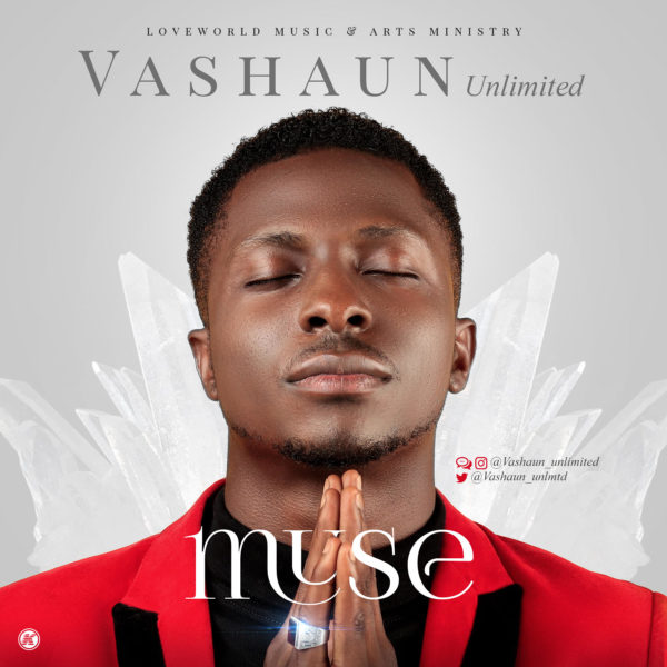 Vashaun Unlimited Muse Mp3 Download