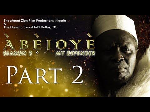 Abejoye Season 3 part 2
