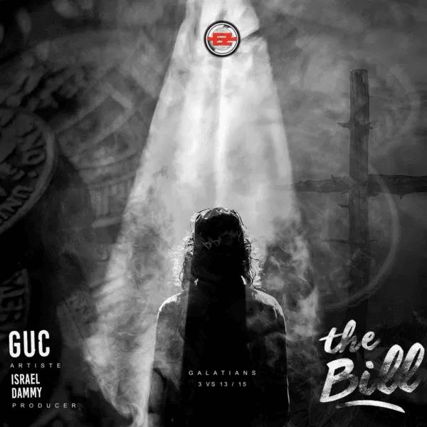 GUC -The Bill MP3