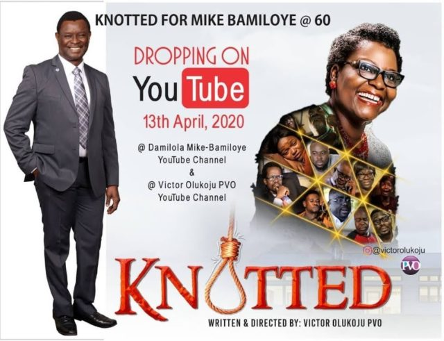KNOTTED-Part-1-Mount-Zion-Movie