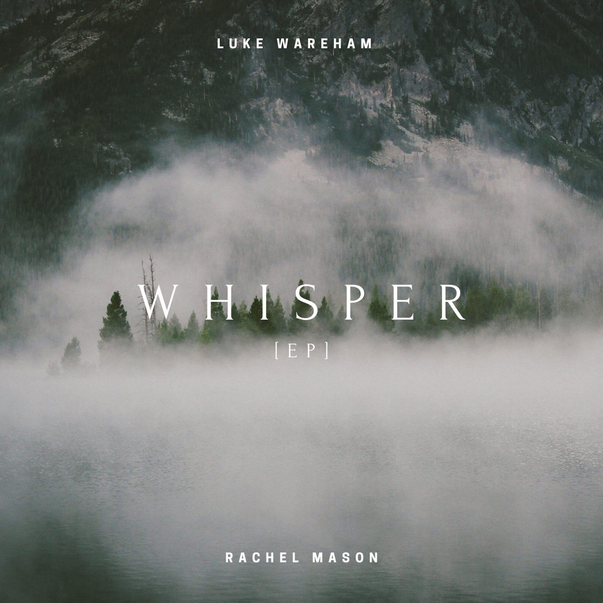 WHISPER - FINAL spotify