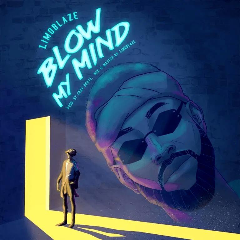 Download Mp3 Limoblaze - Blow My Mind
