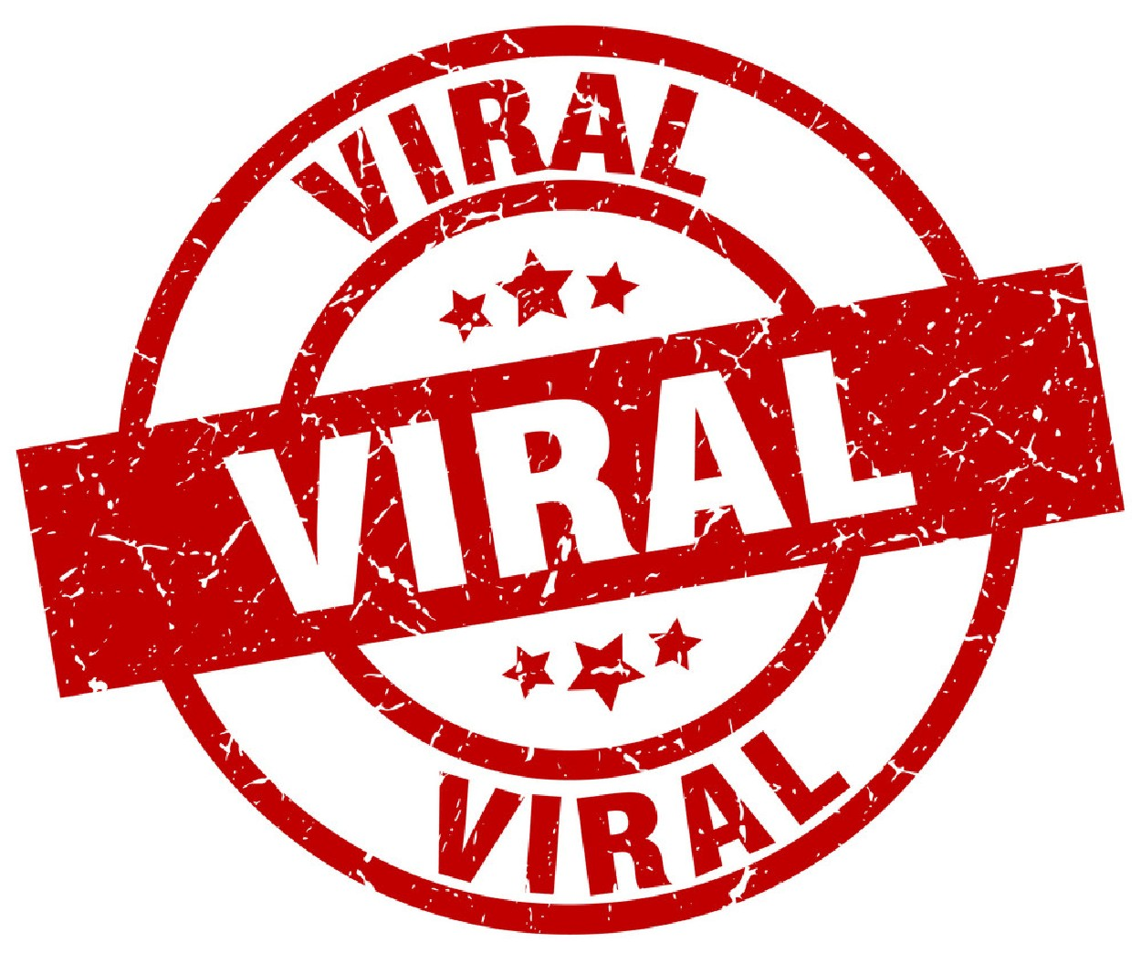 How to Make Your Song Go Viral in Nigeria As A Gospel Musician