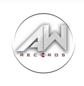 Azusa World Record