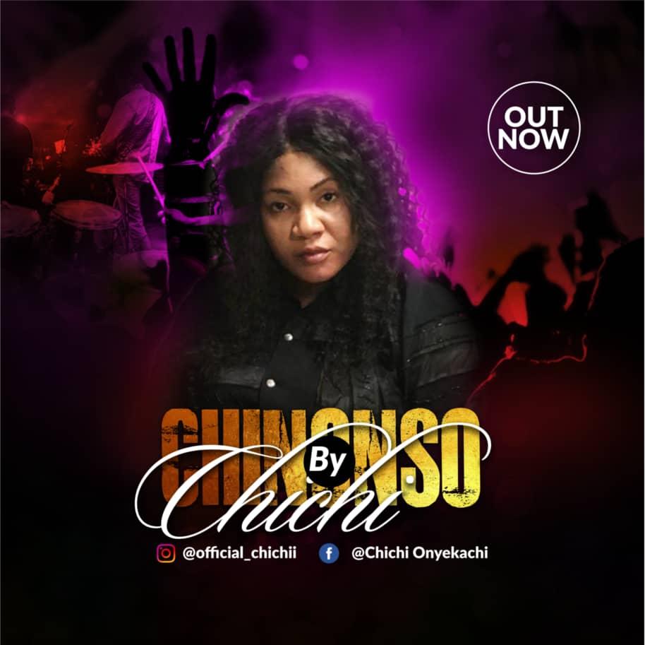 Download Mp3 ChiChi Chinonso