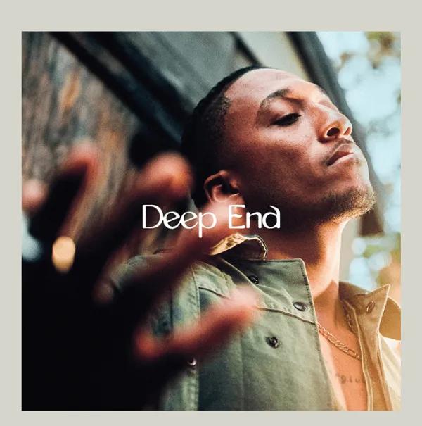 Download Mp3 Lecrae Deep End