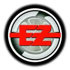 EeZee Concept