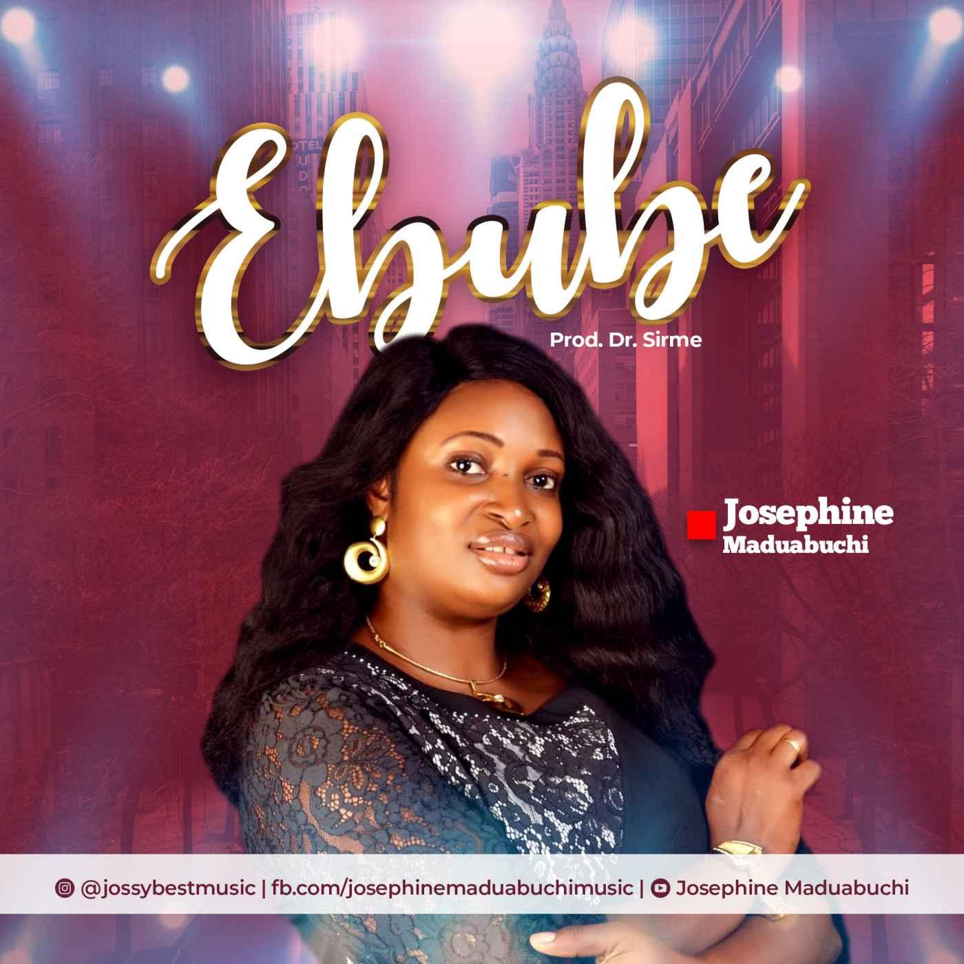 Download Mp3 Josephine - Maduabuchi