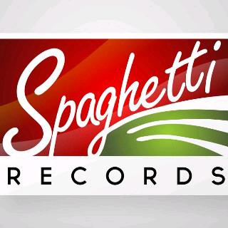 Spaghetti Records