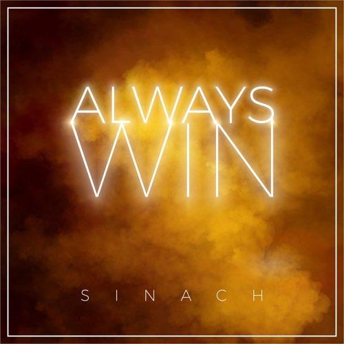 Download Mp3 Sinach - Always Win