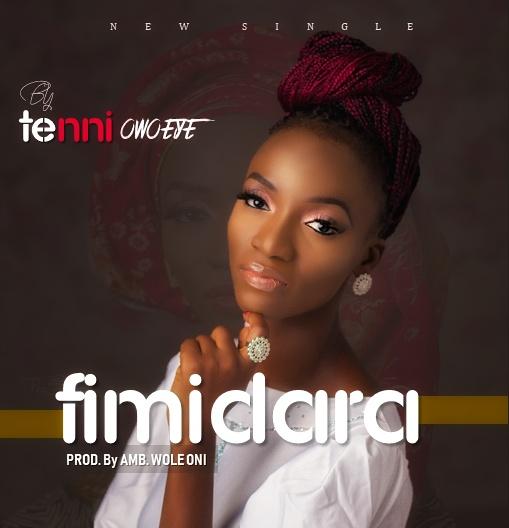 Download Mp3 Tenni Owoeye - Fimi Dara