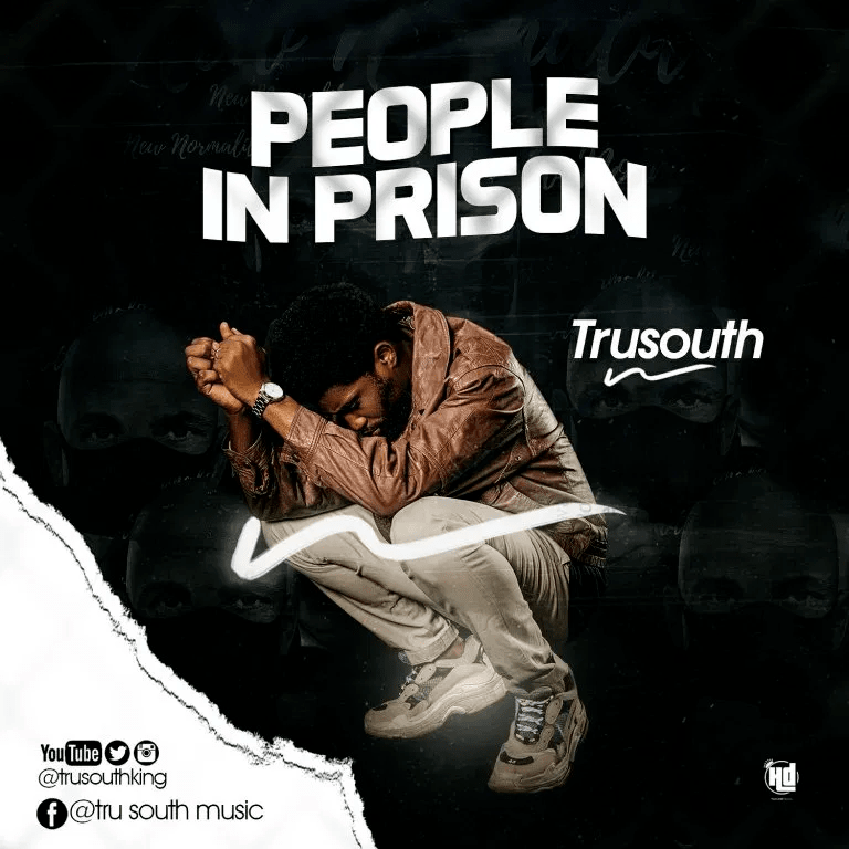 Download Mp3 Trusouth - People in Prison
