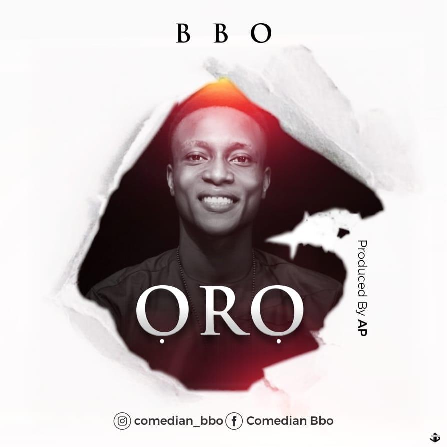 Download Mp3 BBO - Oro