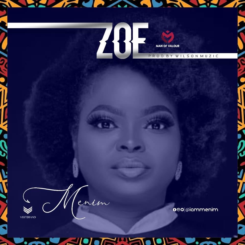 Download Merim - Zoe