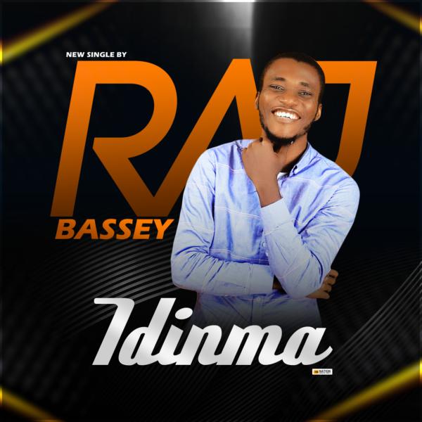 Download Mp3 Raj Bassey - Idinma