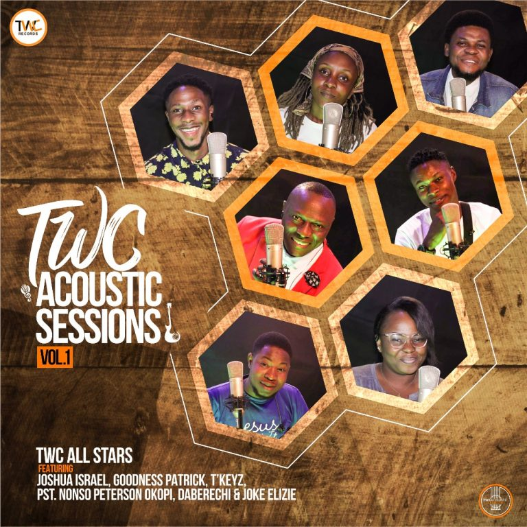 TWC Acoustic Mp3 DOwnload