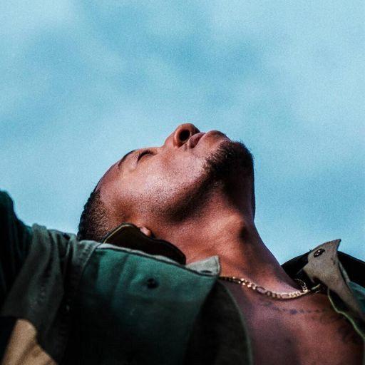 Lecrae Restoration Album Download