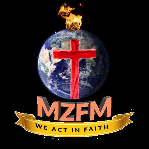 Mount Zion Film Production